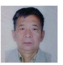 天津急寻68岁老人2019-01-08走失,着自行车患小脑萎缩,望好心人留意
