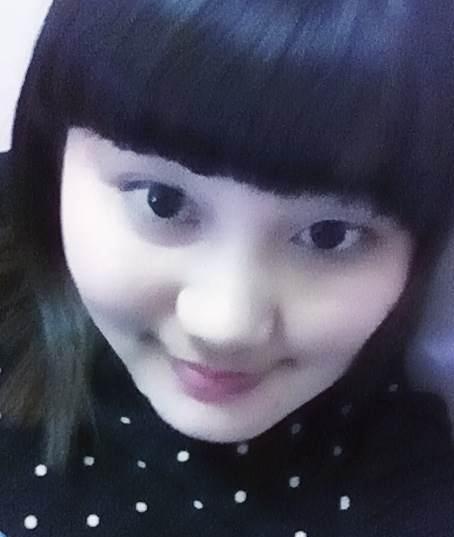 1989年被遗弃女孩寻找亲生父母,生于扬州市邗江县瓜洲镇医院