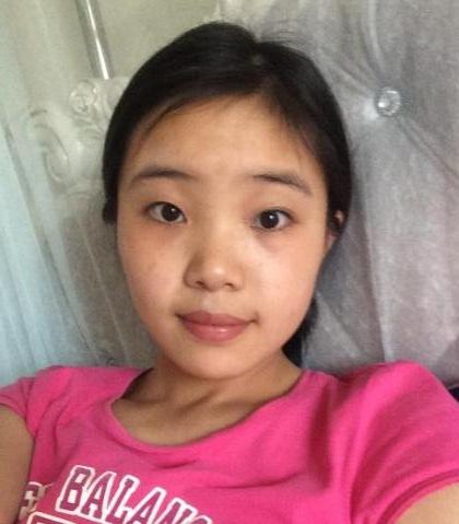 陈露寻找亲生父母,27年前被遗弃潼南县双江镇金龙寺