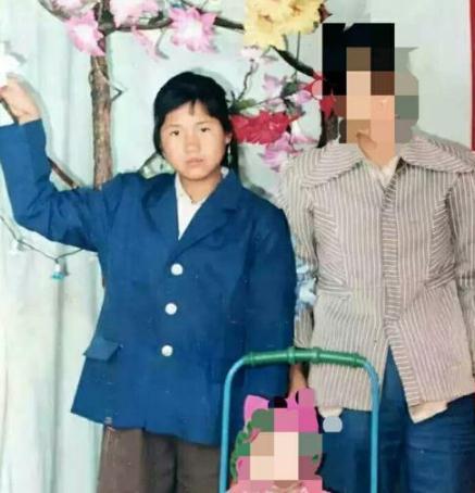 寻找陈占新, 1998年离家云南省昆明市富民县30年,家人还在等你