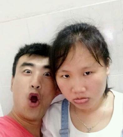 寻找王泽智,山东省淄博市人。男女朋友感情出现问题2017年9月5日失联