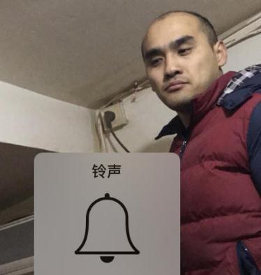 急寻诸毅,2018年1月11日在江苏省常州市武进区横林失踪