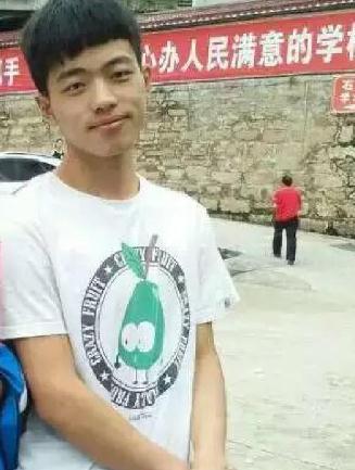 寻人雷永林,2017年12月24日在天津京滨工业园区高薪公寓失踪