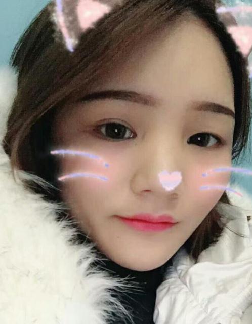 寻找蔡林晨,2018年1月14日在广东省东莞市,因吵架与我彻底失联