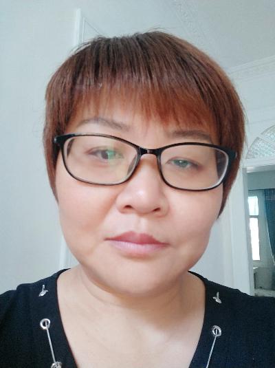 寻找20年前在义乌打工失踪的李维伟,浙江常山县青石镇九龙山村人